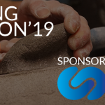 peterborough-bouldering-competition-2019