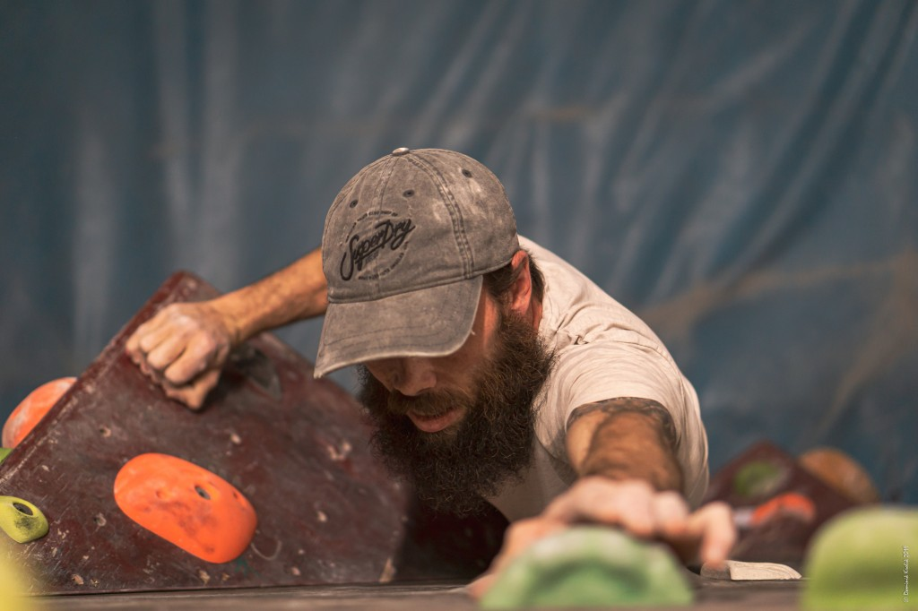 2019 PMC Bouldering competition1910130004